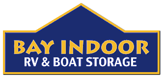 bay-indoor-logo-dark
