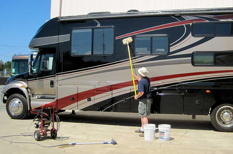 best-Indoor-rv-storage
